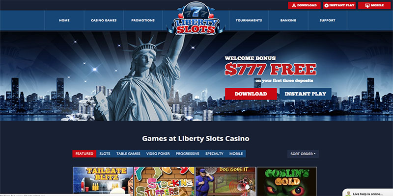 Free spins 2014